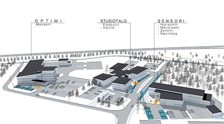 aluekarttaDigipolis-page-001b