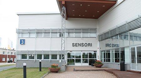 sensori (2)b